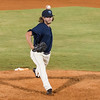Mobile BayBears vs Chattanooga Lookouts