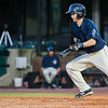 Mobile BayBears vs. Chattanooga Lookouts