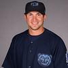 31 - Chad Oberacker