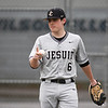 Freshman Baseball - Jesuit @ Wilsonville - 2018 Season Opener