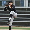 Varsity Baseball - Jesuit @ Wilsonville - 2018 Season Opener