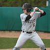 Freshman Baseball - Jesuit @ West Linn