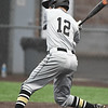 Freshman Baseball - Jesuit vs Clackamas
