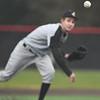 JV Baseball - Jesuit vs Clackamas