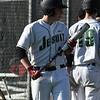 Freshman Baseball - Jesuit vs Lincoln