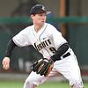Freshman Baseball - Jesuit vs Barlow