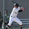 Freshman Baseball - Jesuit vs Beaverton