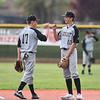 Jesuit @ McMinville - JV Baseball