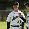 Freshman Baseball - Jesuit Crusaders vs. Aloha Warriors