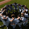 Freshman Baseball - Jesuit Crusaders @ Aloha Warriors