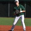 Varsity Baseball - Jesuit Crusaders vs. Sheldon Irish