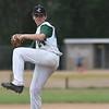 Jesuit Crusaders Futures Summer Baseball