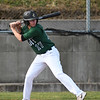 Jesuit Crusaders vs West Linn Lions (OIBA Summer Baseball)