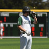 Varsity Baseball - Jesuit Crusaders vs Regis Jesuit Raiders
