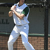 Varsity Baseball - Jesuit Crusaders vs Regis Jesuit Raiders