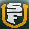 Varsity Baseball - Jesuit Crusaders vs Loyola Lions