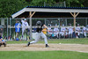 BHS_BSBALL_BV_2017_02 D3S 1st BHS at Ashland 015