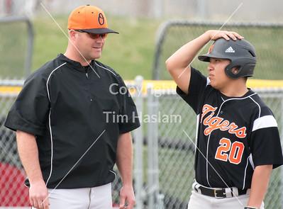2017-Baseball-East-Ogden-25
