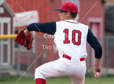 2017-Baseball-East-Ogden-27