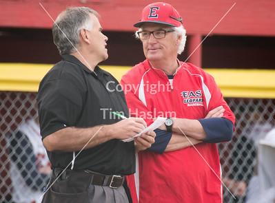 2017-Baseball-East-Ogden-23