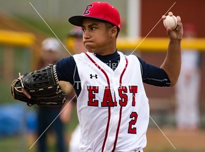 2017-Baseball-East-Ogden-15