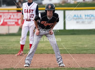 2017-Baseball-East-Ogden-30