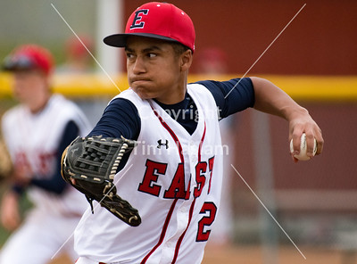 2017-Baseball-East-Ogden-14