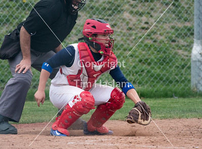 2017-Baseball-East-Ogden-5