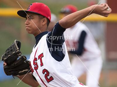 2017-Baseball-East-Ogden-16
