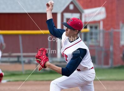 2017-Baseball-East-Ogden-28