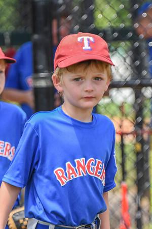 Rangers-FB--103