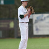 Varsity Baseball - Jesuit Crusaders vs. Lincoln & Lakeridge