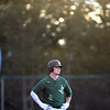 Varsity Baseball - Jesuit Crusaders vs. South Salem Saxons