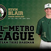 AllMetroLeague_KevinBlair