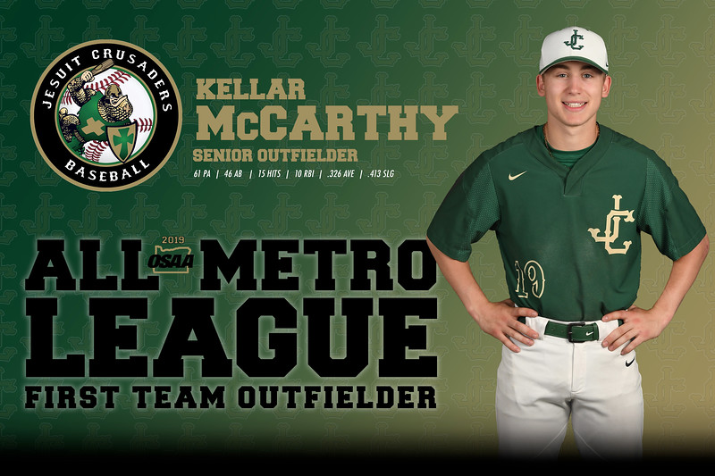 AllMetroLeague_KellarMcCarthy