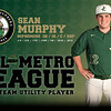 AllMetroLeague_SeanMurphy