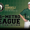 AllMetroLeague_JoeAngeli
