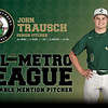 AllMetroLeague_JohnTrausch