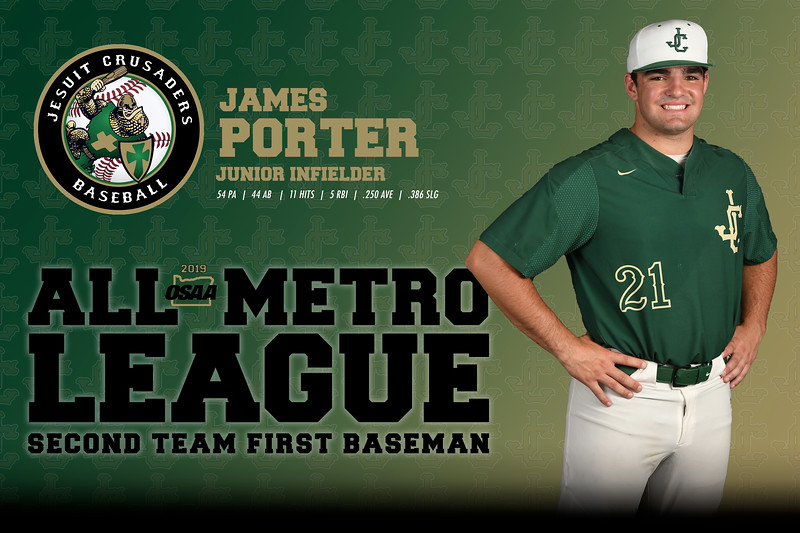 AllMetroLeague_JamesPorter