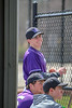 BVT_BASEBALL_2018_BV_01 vs Nashoba Tech 321