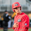 Keegan McGovern – Georgia vs. Kennesaw State – March 13, 2018