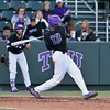 TCU vs Arkansas Pine Bluff (178)