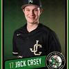 17_JackCasey
