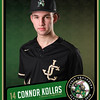 14_ConnorKollas