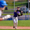 Christian Brothers Academy at Westhill - Baseball - April 22, 2019