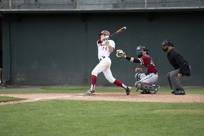 Willamette Bearcats vs Whitworth Pirates
