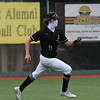 VARSITY BASEBALL: April 23, 2021 - Jesuit vs. Aloha