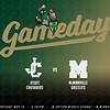 2021-05-19_Gameday_vsMcMinnville