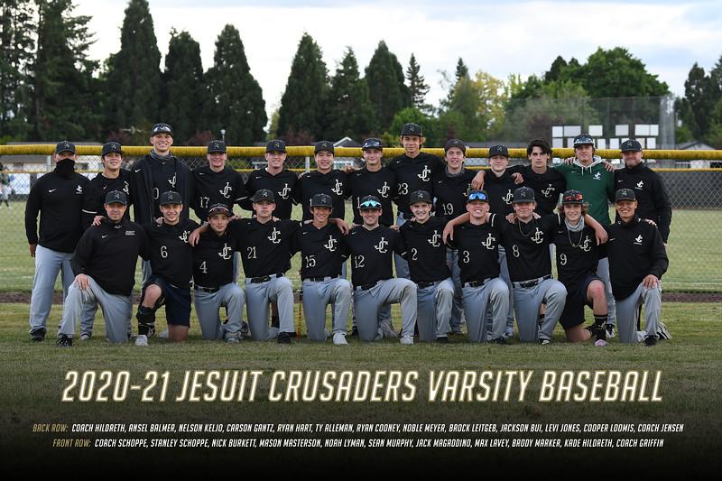 12x8_JesuitVarsityBaseball