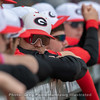 Georgia vs. Georgia Tech 2020 - Dawgs Win 9-3 at Coolray Field in Lawrenceville - March 01, 2020